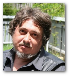 Razvan Codrescu